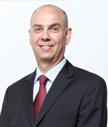 Juan Ricardo Luciano