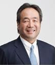 Kuok Khoon Chen