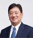Kuok Khoon Ean