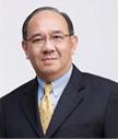 Kwah Thiam Hock