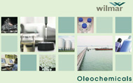 Download Oleochemicals Brochure