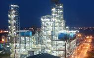 Manufacturing Biodiesel