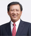 Teo Kim Yong