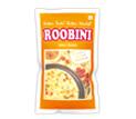 tv_com_roobini