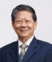 Yeo Teng Yang
