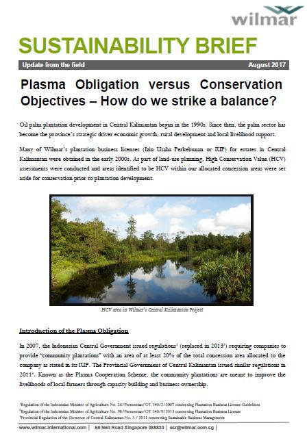 Plasma-Obligation-versus-Conservation-Objectives-How-do-we-strike-a-balance