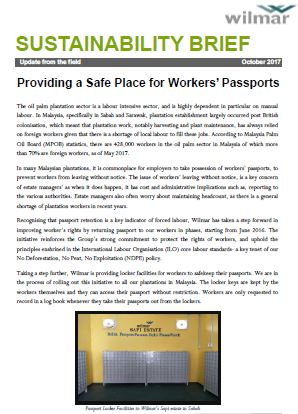 Providing-a-Safe-Place-for-Workers'-Passports