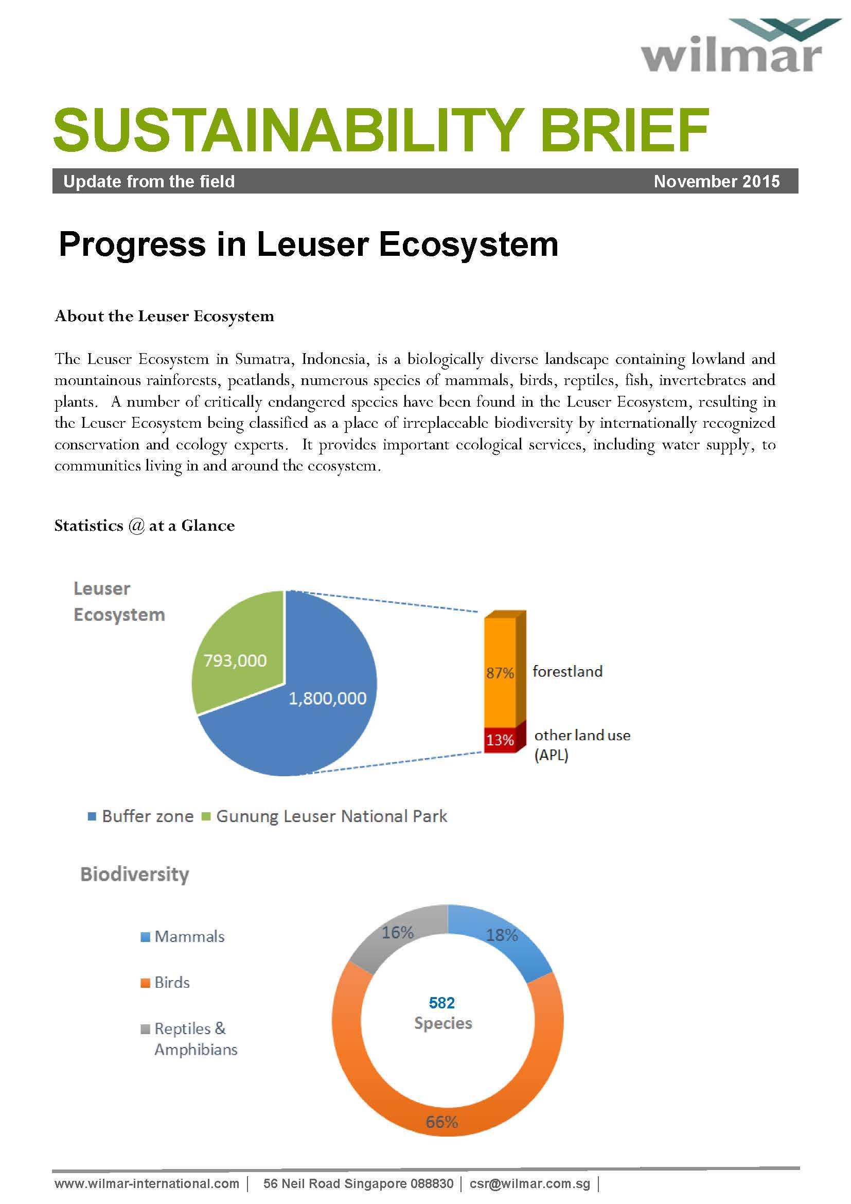 Sustainability-Brief-Progress-in-Leuser-Ecosystem_Amend_Page_1