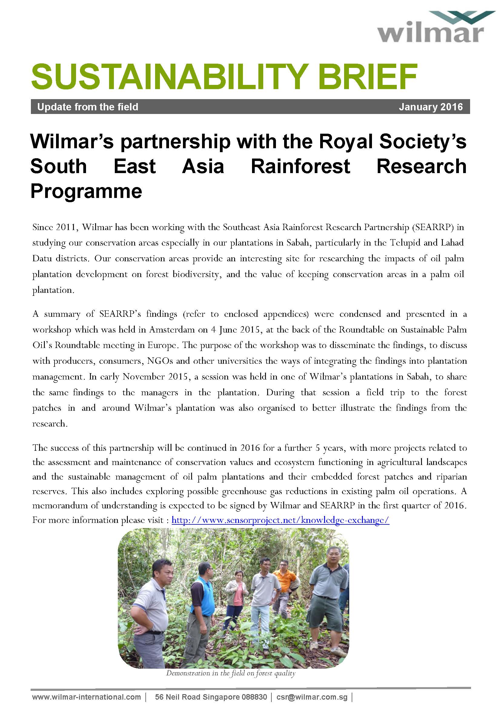 Wilmar's-partnership-with-the-Royal-Society's-South-East-Asia-Rainforest_Final