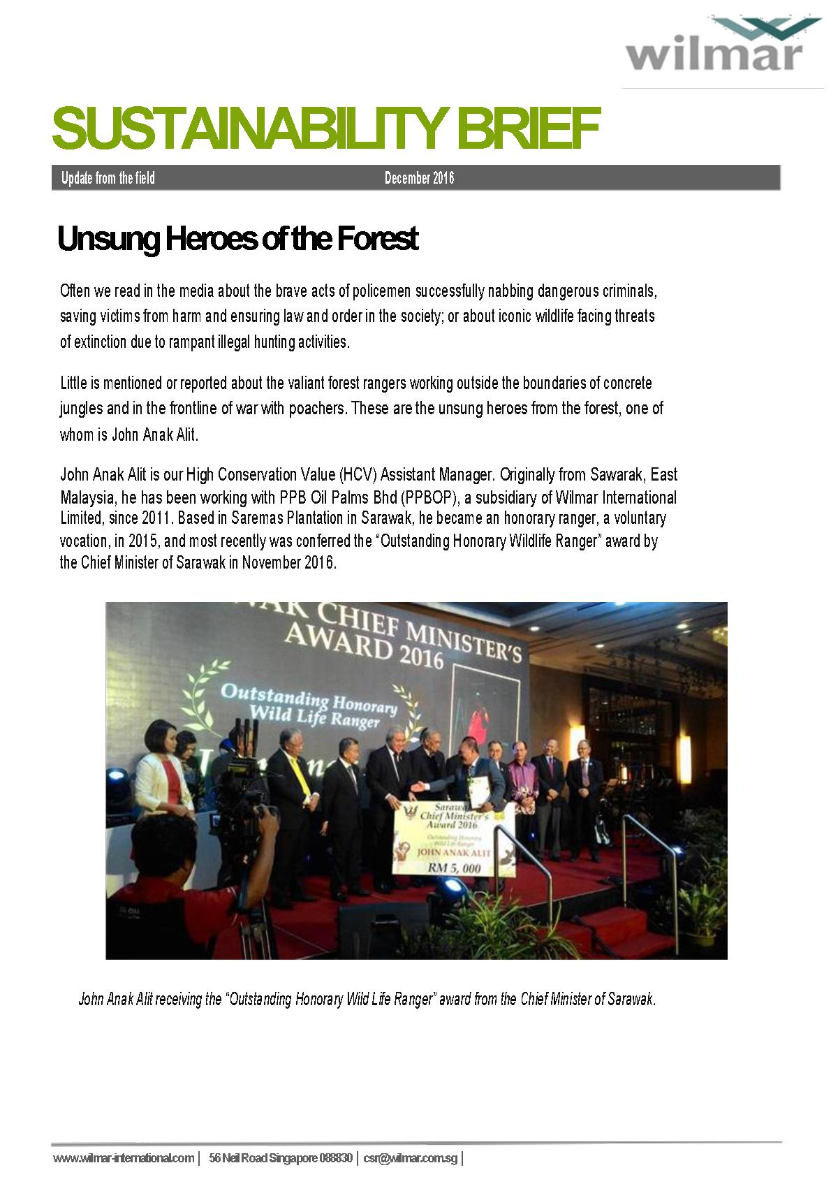 Unsung-Heroes-of-the-Forest